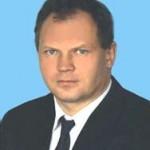 Buhtiyarov