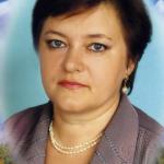 Grechihina