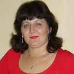 Kalaschnikova