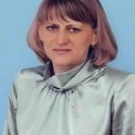 Ovchinnikova