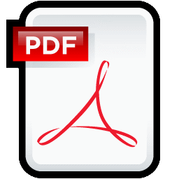 PDF-Document-icon